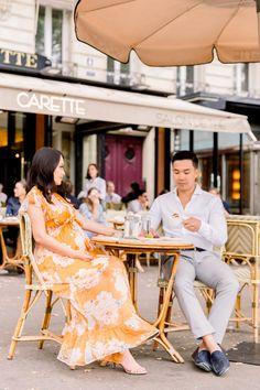 Maternity photo session in Paris Paris Photos, Pregnancy Photos, Photo Sessions, Maternity, Louvre, Photoshoot, Photo Shoot, Maternity Photos, Pregnancy Pics