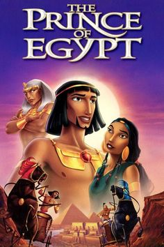 Prince of Egypt posters for sale online. Buy Prince of Egypt movie posters from Movie Poster Shop. We're your movie poster source for new releases and vintage movie posters. When You Believe, Movies Showing, Movies And Tv Shows, Films Chrétiens, Egypt Movie, Capas Dvd, Prince Of Egypt, Childhood Movies, Christian Movies