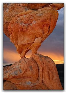 """Fire Arch ,Arches National Park, Arizona"" - Actually Arches is in Utah & sits on the geologically amazing Colorado Plateau ~ Love The Art Of Travel ~ All Nature, Amazing Nature, Arches Nationalpark, Places To Travel, Places To See, Beautiful World, Beautiful Places, Beautiful Rocks, Parcs"