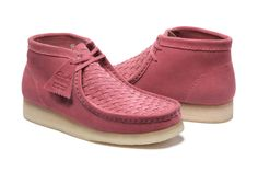 supreme-x-clarks-2016-spring-summer-collection-3