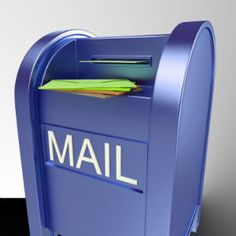 Return to Sender: Third Circuit Says USPS Can't Be Trusted With FMLA Notices