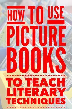 High School Curriculum, Middle School Literacy, Ninth Grade, Seventh Grade, Homeschool Books, Homeschooling, Teaching Handwriting, 8th Grade Science