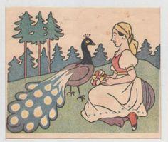 Outsider Art, Black N White, Book Illustration, Mythology, Illustrators, Watercolour, Fairy Tales, Folk, The Past
