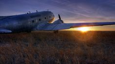 Airplane in the Sunset wallpaper Sunset Wallpaper, 1080p Wallpaper, Wallpaper Downloads, Wallpaper Backgrounds, Wallpapers, Airline Reviews, Airplane Wallpaper, International Airlines, Backgrounds Free