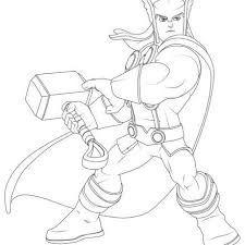 Dibujos Sin Colorear Dibujos De Ironman Para Colorear 6