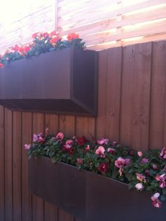 Keystone Gardens offers a manufacturing facility to make the Vertical Garden with  Self Watering system into your home in Australia.