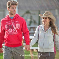 #tarifa #guautarifa #model #sudadera #fleece #moda #fashion  www.guautarifa.com