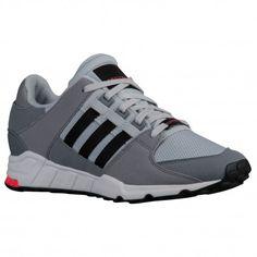 $81.99 #jaygainingtrain #jayfollowparty #bledsoe #greakfreak #antetokounmpo   yeezy nikes,adidas Originals EQT Support RF - Mens - Running - Shoes - Light Onix/Black/Grey-sku:BB1322 http://cheapsportshoes-hotsale.com/163-yeezy-nikes-adidas-Originals-EQT-Support-RF-Mens-Running-Shoes-Light-Onix-Black-Grey-sku-BB1322.html