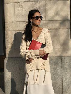 Lace Skirt, Street Style, Skirts, Dresses, Fashion, Vestidos, Moda, Urban Style, Skirt