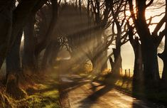 mesmerising landscape photography 1