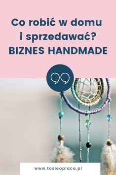 Co można produkować w domu i sprzedawać? Pomysły na biznes handmade | To się opłaca! Diy Candels, Diy Fashion Hacks, Christmas Coasters, Homemade Ornaments, New Home Gifts, Handmade Home, Home Hacks, Interior Design Living Room, Hand Lettering