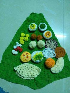 Rukhwat Planning Our Wedding Wedding Crafts Marathi Wedding