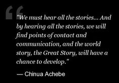 Chinua Achebe Quotes: Powerful Writing From Late Author I Know Quotes, Love Me Quotes, Quotes To Live By, Best Quotes, Awesome Quotes, Chinua Achebe, African Literature, Unsolicited Advice, Successful Relationships
