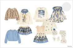 MELIJOE.COM | Designer Clothes for Kids 0 to 16