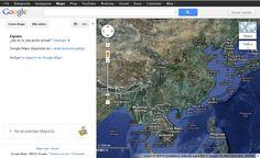Google se pavonea con Apple http://www.guiasamarillaspress.es/__n530278_6336_google-a-apple--que-dificiles-son-los-mapas.html