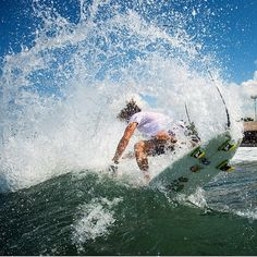 Bali bagus !  #SURFINGfactory @surfingmagazine @theroadsoda  : @corey_wilson
