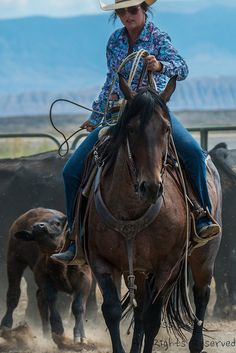 Image result for jessleephoto. cowboys