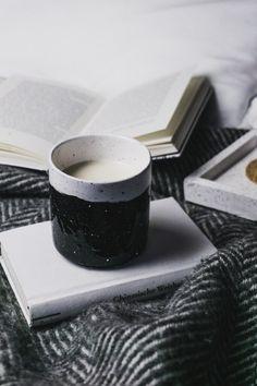 bildsch nes alte schachteln in wiener schick diy diy inspiration ideen zum selbermachen. Black Bedroom Furniture Sets. Home Design Ideas