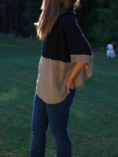 Dear Stitch Fix, really digging this THML Jaylie Cowl Neck Poncho! I like the style, the cowl neck and the color blocking. Stitch Fix Fall, Stitch Fit, Stitch Fix Outfits, Crochet Capas, Fix Clothing, Outfit Invierno, Stitch Fix Stylist, Cute Sweaters, Dress To Impress
