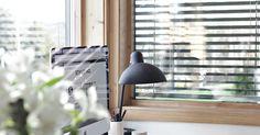scandinavian interior design, blogs with scandinavian decor ideas Scandinavian Interior Design, Design Blogs, Study Office, Study Inspiration, Decorating Blogs, Blinds, Decor Ideas, Curtains, Home Decor