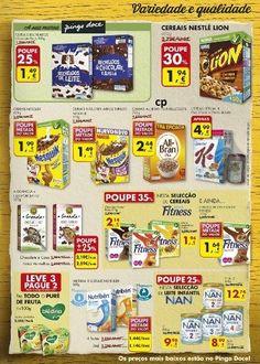 Promoções Pingo Doce - Antevisão Folheto 28 junho a 4 julho - Parte 3 de 3 - http://parapoupar.com/promocoes-pingo-doce-antevisao-folheto-28-junho-a-4-julho-parte-3-de-3/