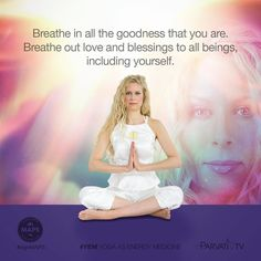 Bringing your hands together in prayer breathe in all the goodness that you are all the goodness that is around. Breathe out love and blessings to all beings including yourself. Peace in the world begins with each one of us developing ease of being and inner peace.  #parvati #positivepossibilitieslady #yem #yogaasenergymedicine #yogateacher #yogaquote #lifeforce #nature #namaste #yogi #yogini #iam #spirituality #breathe #bepresent #peace #love #blessings #divinelove   The Arctic Ocean is one…