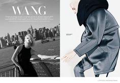 alexander-wang-hm-fashion-shoot01