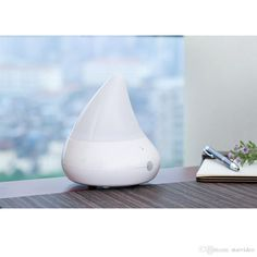Carola%20Aroma%20Diffuser%20Human%20Infrared%20Humidity%20Control%20Ultrasonic%20Diffuser%209%20Hours%20Working%20Time%20Scented%20Oil%20Diffuser%20150ml%20For%20HomeWhite%20Best%20Diffuser%20Best%20Diffuser%20Essential%20Oil%20From%20Starvideo%2C%20%2425.12%7C%20Dhgate.Com