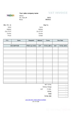 what is an invoice price