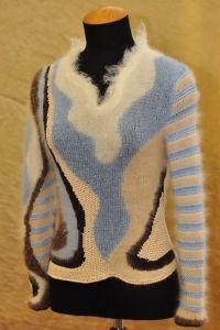 / Sweaters, Fashion, Moda, La Mode, Pullover, Sweater, Fasion, Fashion Models, Trendy Fashion