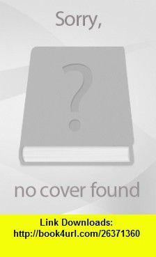 Higher Student Book Higher Pupil Book (GCSE Maths for AQA Modular (B)) (9780007215737) Brian Speed, Keith Gordon, Kevin Evans , ISBN-10: 0007215738  , ISBN-13: 978-0007215737 ,  , tutorials , pdf , ebook , torrent , downloads , rapidshare , filesonic , hotfile , megaupload , fileserve