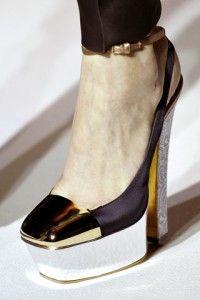 Yves-Saint-Laurent-Shoes-Spring-2012