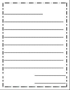 58 Friendly Letter Ideas Friendly Letter Friendly Letter Writing 2nd Grade Writing