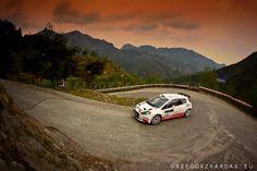 ...Mille Miglia... by Grzegorz Kardas on 500px