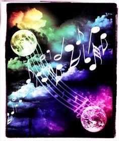 Musical Art Piece
