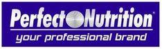 Perfect Nutrition Isowhey 100 | Suero | Proteínas | Nutrición Iso Whey Protein, Whey Protein Isolate, Top Nutrition, Whey Protein, Extreme Diet, Post Workout