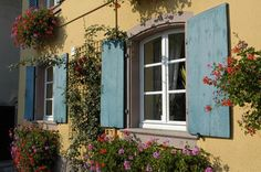 Fragilisés par la crise, les primo-accédants sont ceux qui ont le plus de difficultés à acquérir un bien immobilier.  http://www.lesclesdumidi.com/actualite/actualite-article-11257383.html