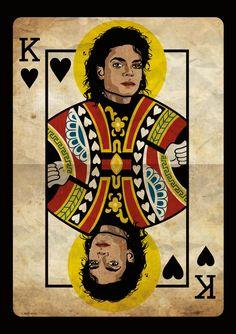 We miss you michael jackson king of pop forever😇😍 Michael Jackson Painting, Michael Jackson Tattoo, Michael Jackson Drawings, Michael Jackson Wallpaper, Michael Jordan Tattoo, Arte Do Hip Hop, Hip Hop Art, Digital Foto, Playing Cards Art