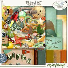 Dream Boy by Reginafalango https://www.pickleberrypop.com/shop/manufacturers.php?manufacturerid=176 http://digital-crea.fr/shop/index.php?main_page=index&manufacturers_id=183