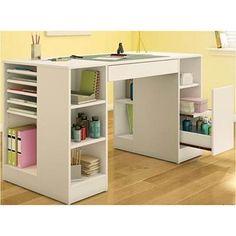 54 Craft Room Organization Ideas Craft Room Organization Room Organization Craft Room