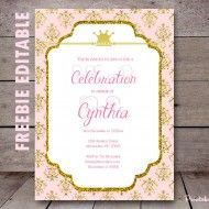 Bridal Shower Ideas on Decorations, Themes, Bridal Shower Favors and Games, FREE Printable Bridal Shower Games, FREE Printable Favors Printable Bridal Shower Games, Printable Baby Shower Invitations, Bridal Shower Favors, Bridal Shower Invitations, Invites, Party Printables, 1st Birthday Princess, Baby Shower Princess, Birthday Games