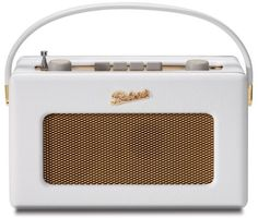 ROBERTS REVIVAL R250 FM/AM/LW PORTABLE RADIO (WHITE) by Roberts, http://www.amazon.co.uk/dp/B00114MCXC/ref=cm_sw_r_pi_dp_zeldsb1NCG0Y6