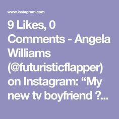 Boyfriends, Tv, Instagram, Friends, Television Set, Boyfriend, Guys, Television
