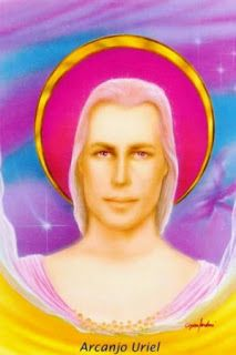 View all images at 11 Mestres Ascensionados - Ascended Masters folder Saint Germain, 4 Archangels, Reiki, Archangel Uriel, Gabriel, Star Blanket, Esoteric Art, Religion, Alchemy