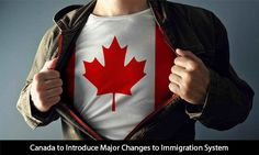 https://www.morevisas.com/immigration-news-article/major-changes-to-immigration-system-in-the-pipeline-by-canada/4683/  #Canada #PM Justin Trudeau is ready to #introduce significant changes to the #immigration system by Fall this year.