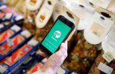 Discount-tracking app thrives from Russian slowdown | Reuters