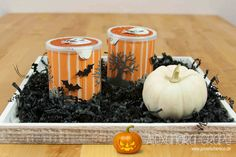 stampin-up_halloween_12-tage-halloween_verpackung_spooky-fun_gruselnacht_pinselschereco_alexandra-grape_04