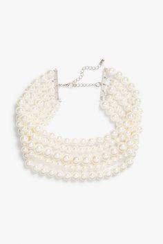 https://www.monki.com/en_eur/accessories/jewellery/product.pearl-choker-silvery-metallic.0584863001.html