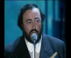 The Cranberries - Dolores O'Riordan - Ave Maria - Pavarotti