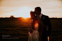 Texas Wedding by zachashcraftphotovideo